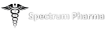 spectrum-pharma-logo