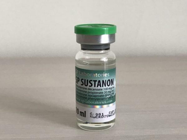 SP Sustanone